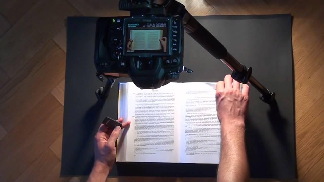 libros para amantes de la producción audiovisual